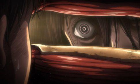 『進撃の巨人season2』第37話 最終回感想 ド迫力な躍動感臨場感に興奮しっぱなし!素晴らしいクオリティの最終回だった!
