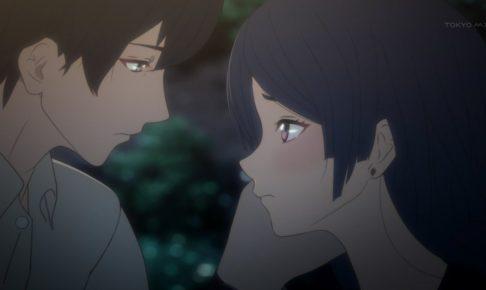 『正解するカド』第12話 感想と総評 紛うことなきクソアニメ!笑えたのでハッピーエンド!?